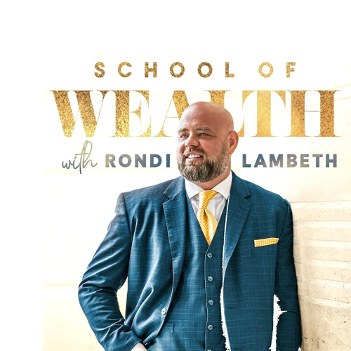 The School of Wealth's avatar