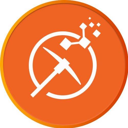 Hashr8 Crypto Podcast's avatar