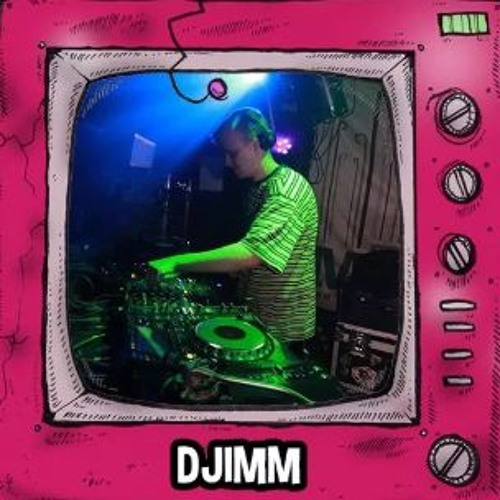 DJIMM's avatar