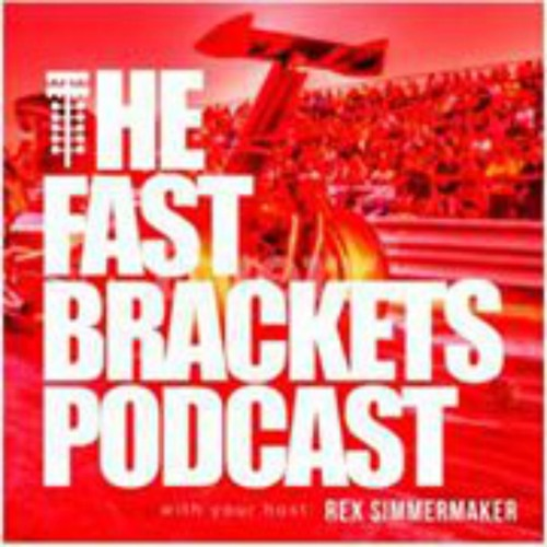 The Fast Brackets Podcast's avatar