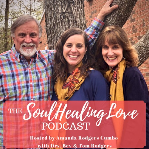 Soul Healing Love's avatar