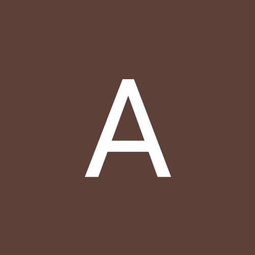 Alysha Richardson's avatar