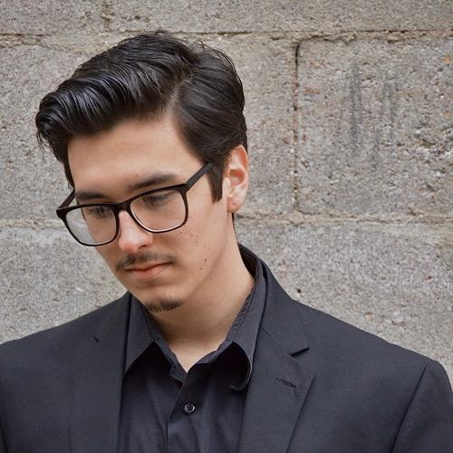 Dillon Mansour's avatar