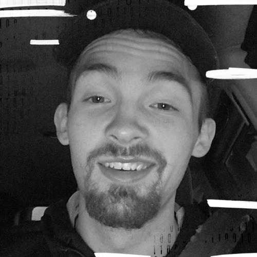 DJ Coastbound's avatar