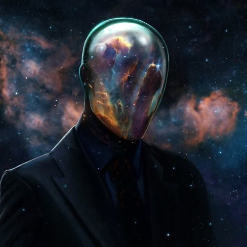 FunkyBoi's avatar