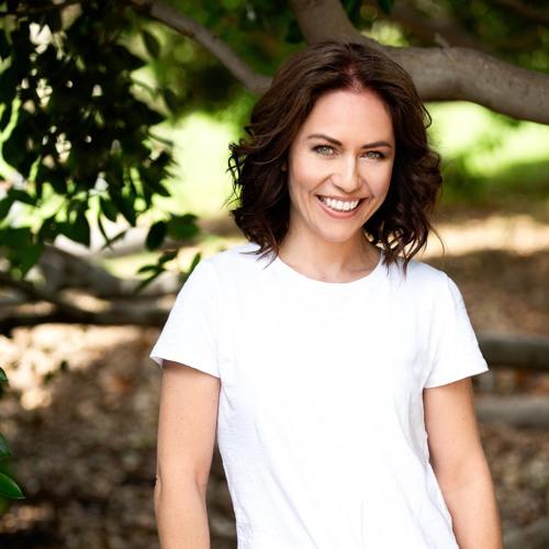 Denise Mooney's avatar