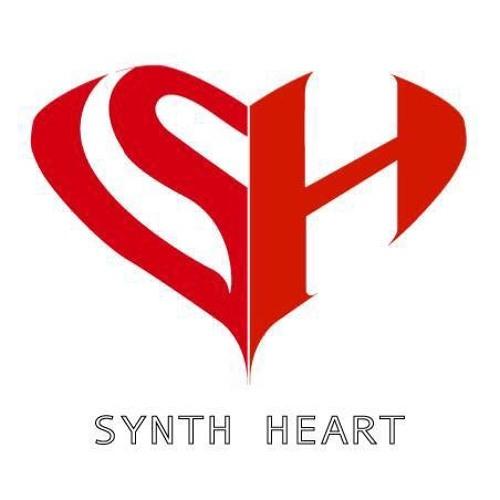 SYNTH Heart's avatar