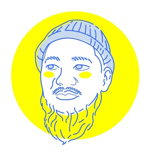 ICHI TAKASHI 壱タカシ's avatar
