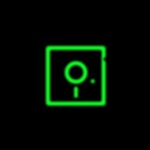 Dark Virus's avatar