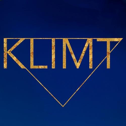 KLIMT's avatar