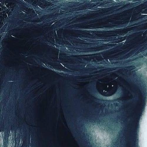 Lustopia's avatar