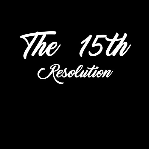 15RESOLUTION's avatar