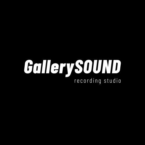 GallerySOUND's avatar