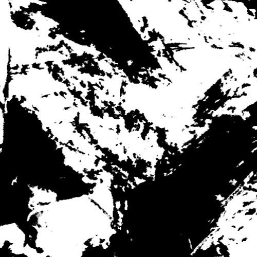 Crossmod's avatar