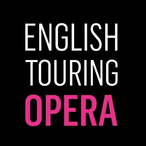 English Touring Opera's avatar