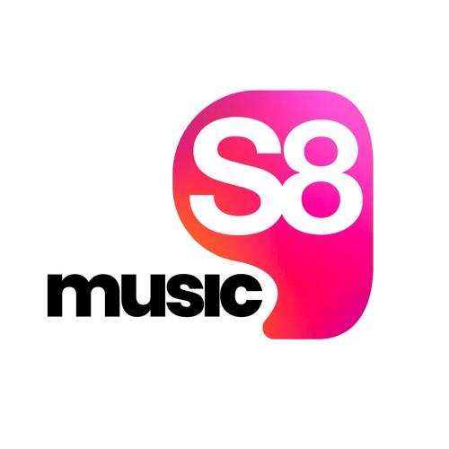 S8MUSIC's avatar
