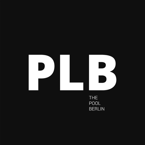 The POOL Berlin's avatar