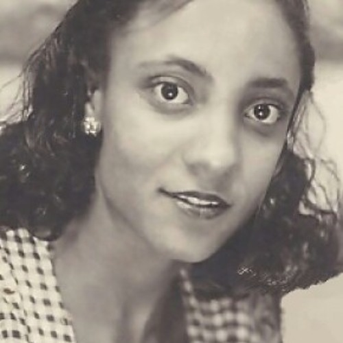 Olivia Braden's avatar