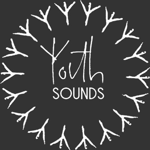 Youth Sounds's avatar