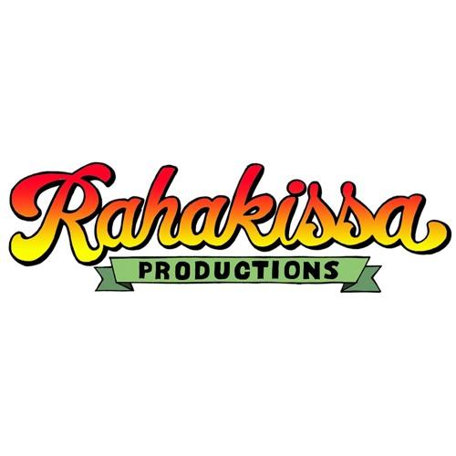 Rahakissa Productions's avatar