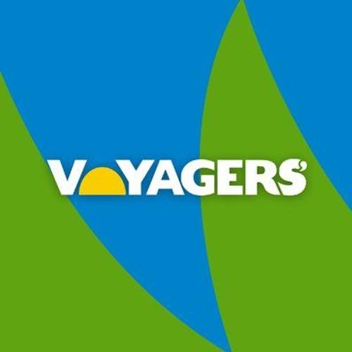 Voyagers Community School's avatar