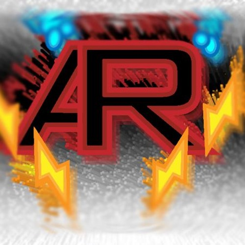 Adrenaline Rush's avatar