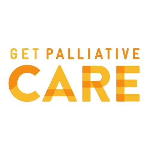 Get Palliative Care's avatar