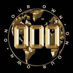 OnOurOwn