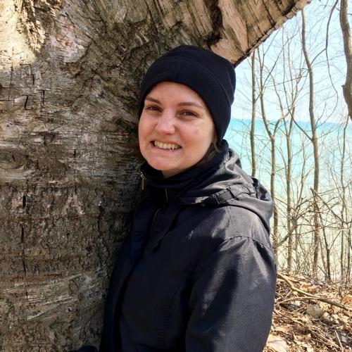 Beth Godbee's avatar