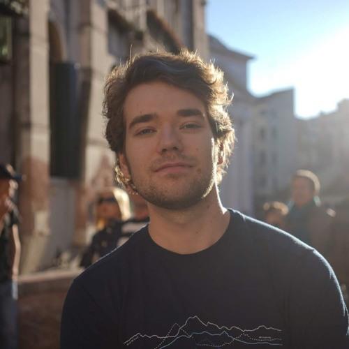 Matt Lagan's avatar