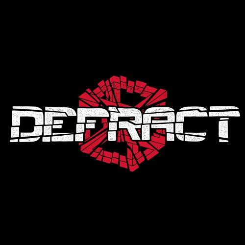 Defract's avatar