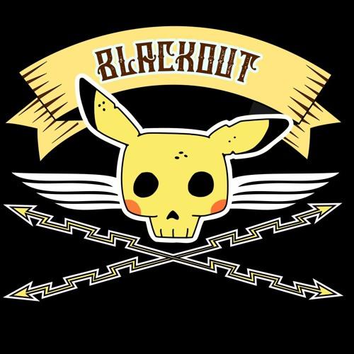 theblackout's avatar