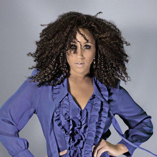 Shaka Lish's avatar