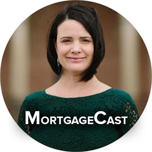 MortgageCast with Erin the Expert's avatar