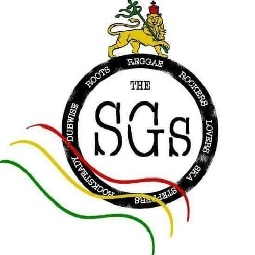 The SGs's avatar