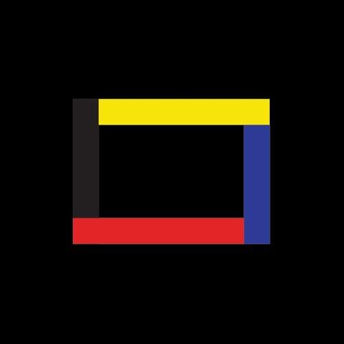 CASINO GOLD's avatar