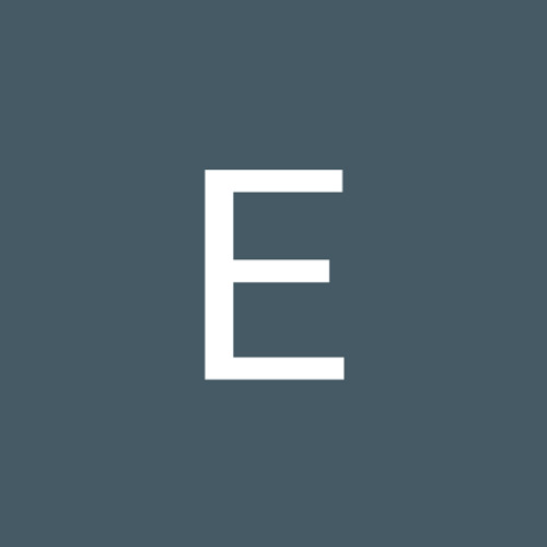 Evsiz Edebiyat's avatar