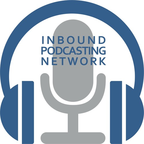 InBoundPodcasting Network's avatar
