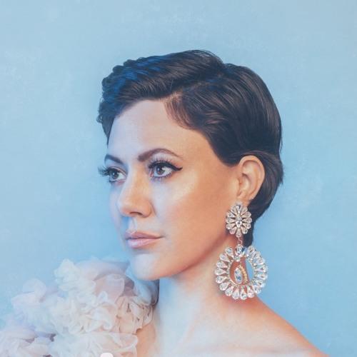 Annie Trousseau's avatar