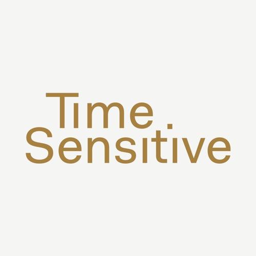 Time Sensitive's avatar