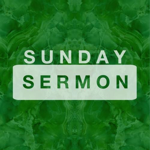 SALVATION  CHURCH's avatar