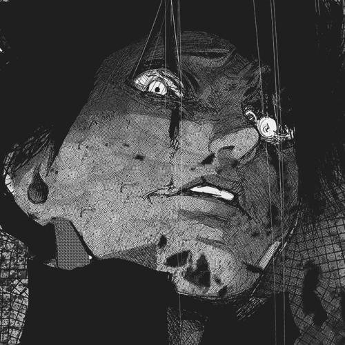 KNYGHT's avatar