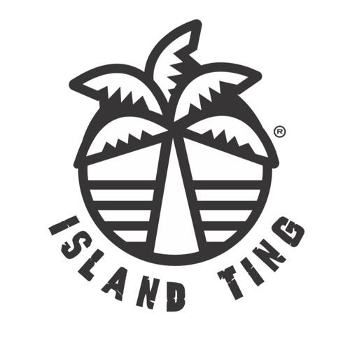 Island Ting (UK)'s avatar
