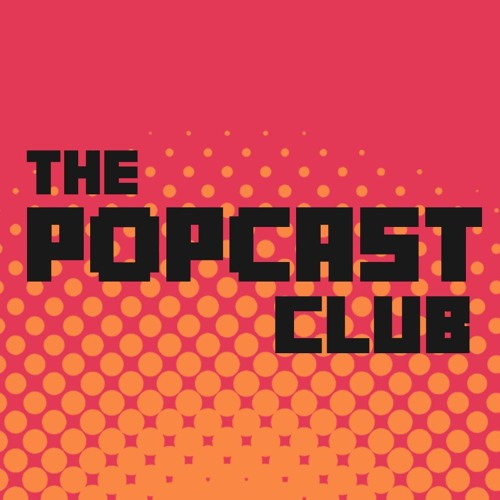 the popcast club's avatar