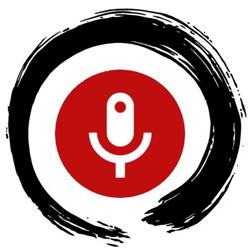 Rolling Sushi's avatar