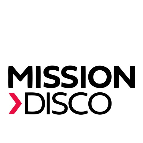 Mission Disco's avatar