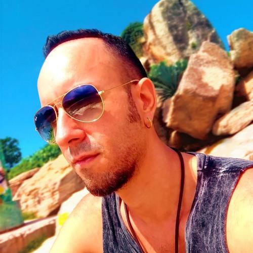 HugodeBlasquez's avatar