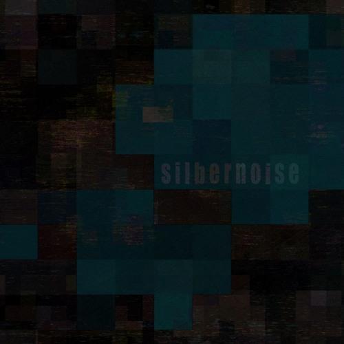SilberNoise a.k.a. Halb3Funk's avatar