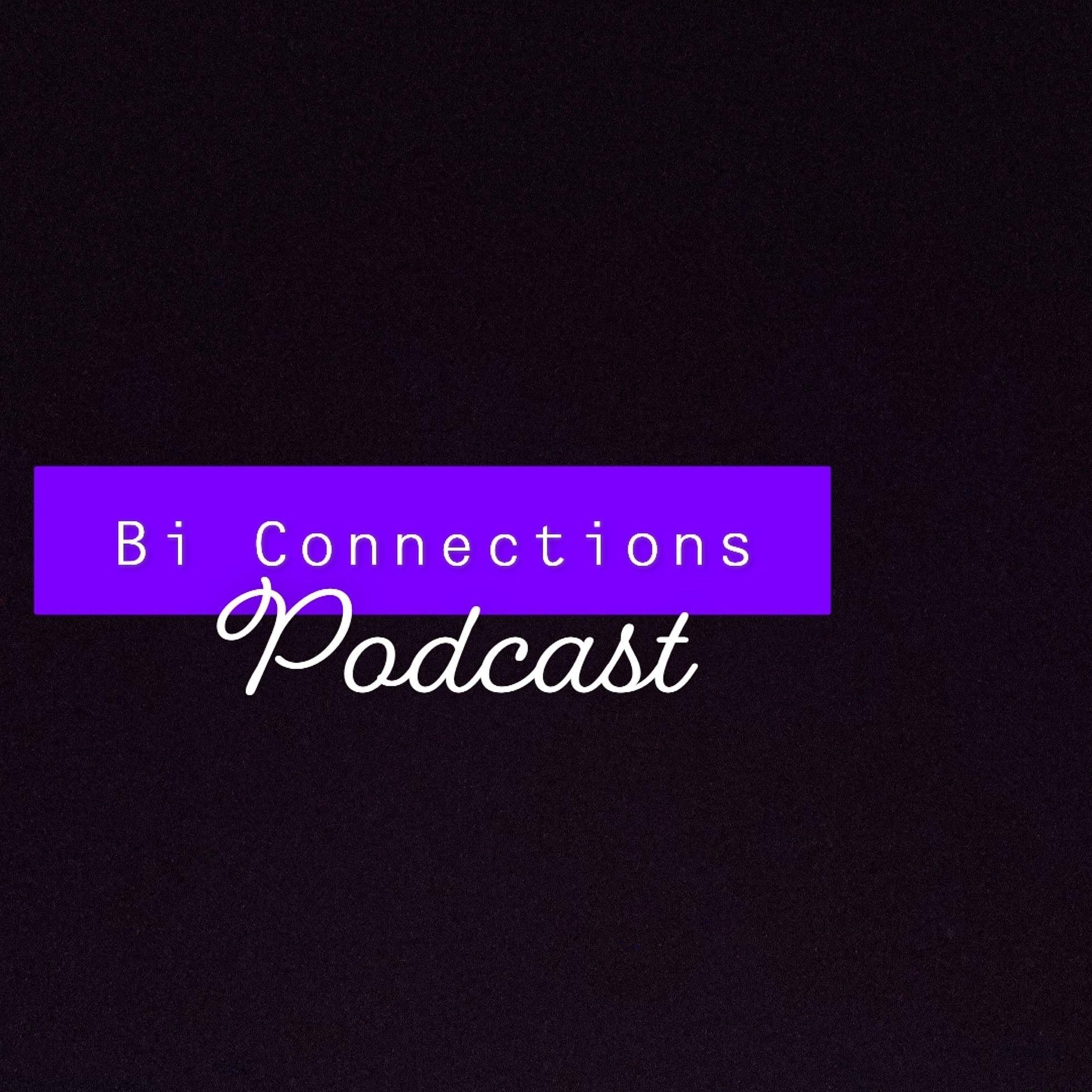 Bi Connections