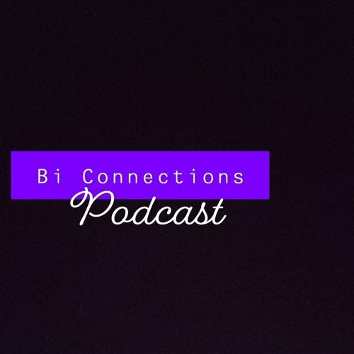 Bi Connections's avatar